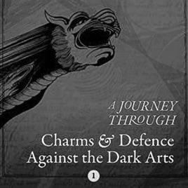 We Solemnly Swear Ep 42 Book Review A Journey Through Charms