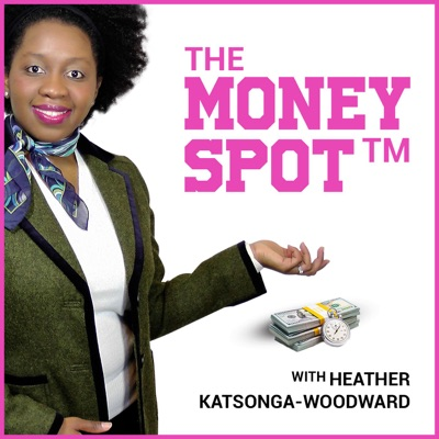 The Money Spot™ - UK Personal Finance