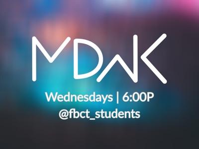 MDWK Podcast