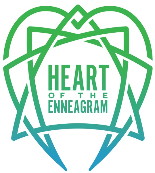 Type 4, Habits and Patterns - S1 E5 – Heart of the Enneagram
