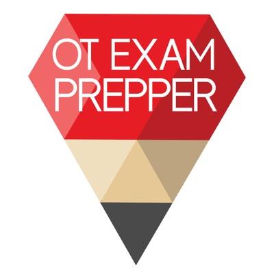 OT Exam Prepper
