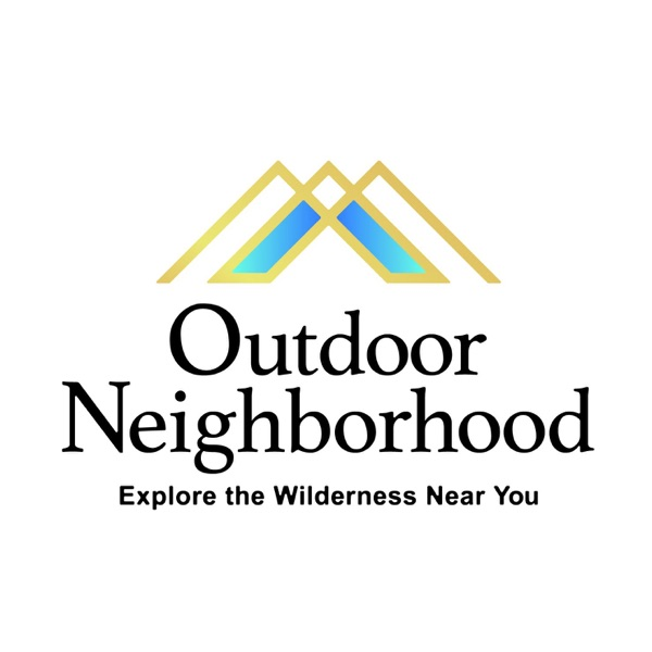 Outdoor_Neighborhood