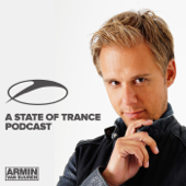 A State of Trance Official Podcast