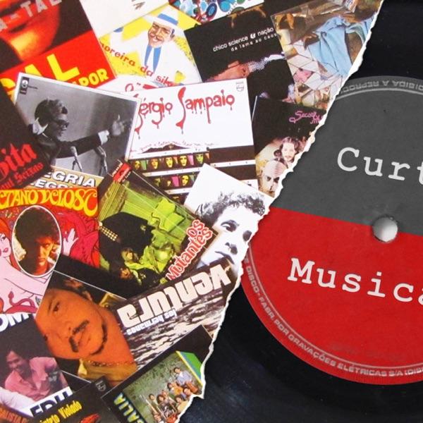 Curta Musical