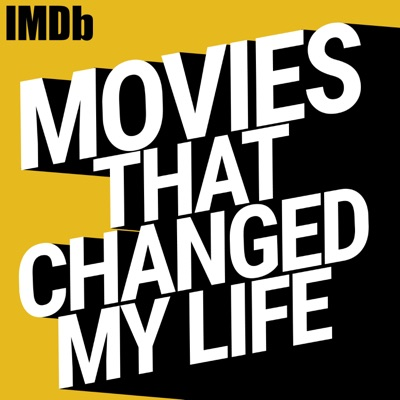 Movies That Changed My Life:IMDb