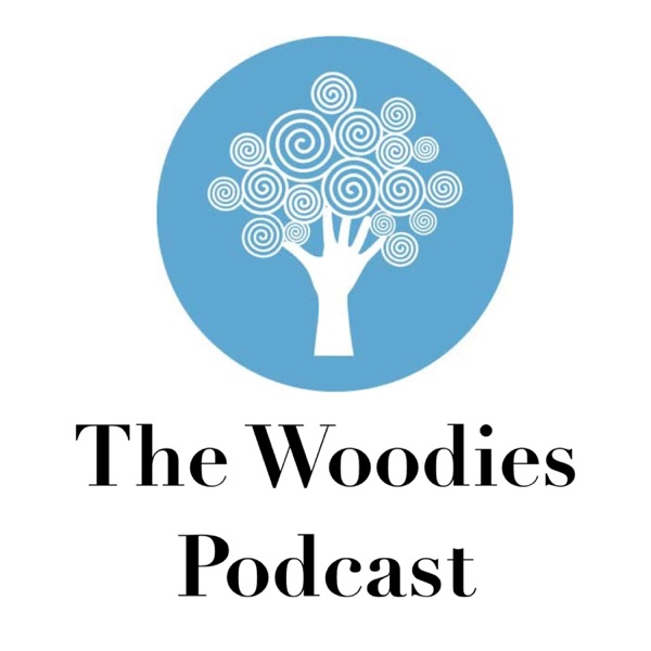 The Woodies Podcast