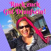 Ruck zuck Gut Draufsein! podcast