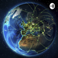 Regenerating the Earth podcast