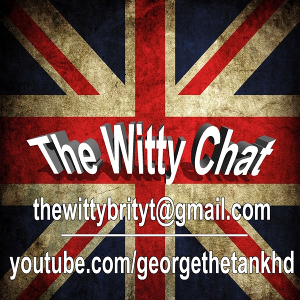 The Witty Chat