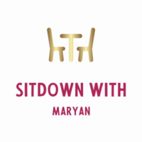 Sitdown With Maryan podcast