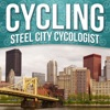 Steel City Cycologist artwork