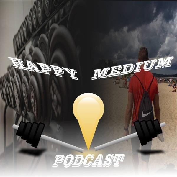 Happy Medium Podcast: Odżywianie  Trening   Edukacja  Rozwój