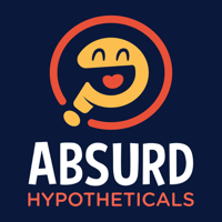 Absurd Hypotheticals podcast