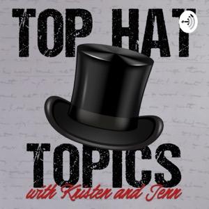 Top Hat Topics