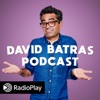 David Batras Podcast