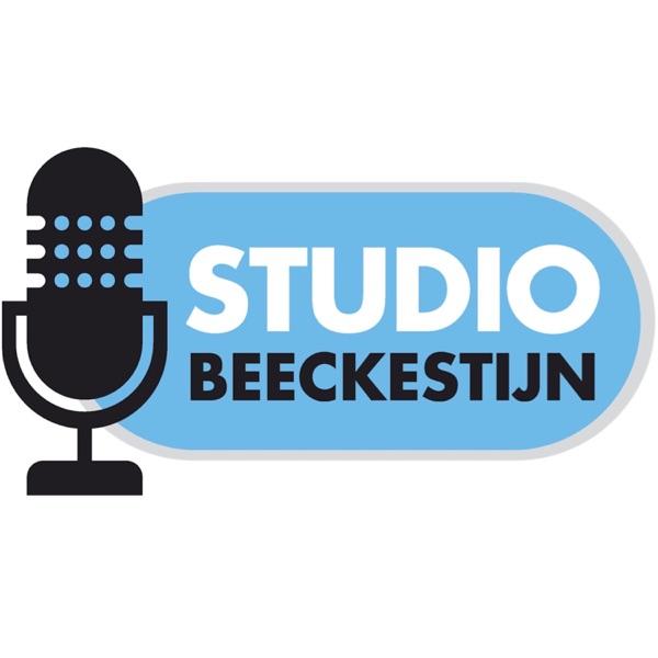 Studio Beeckestijn