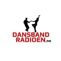 Dansbandradioen - Under Lupen podcast