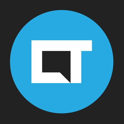 Canaltech Podcast:Canaltech