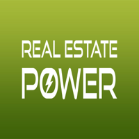 Real Estate Power podcast