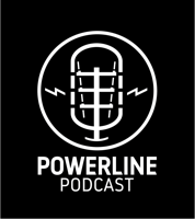 Powerline Podcast podcast