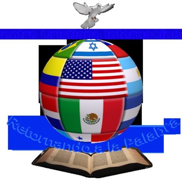 Centro Cristiano Internacional