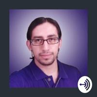 Un Negocio Local podcast