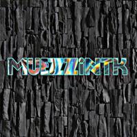 MuezzinTK podcast
