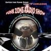 TP Corleone's FUNK ZONE artwork