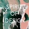 Spirit of Design  artwork