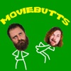 MovieButts artwork