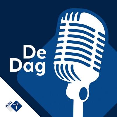 De Dag:NPO Radio 1