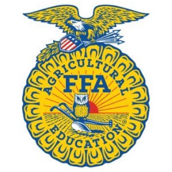 Poteau FFA Podcast