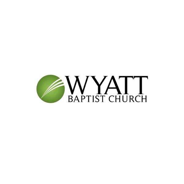 Wyatt Baptist Church Podcast