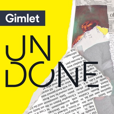 Gimlet Presents: Uncivil