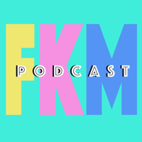 FKM podcast