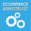 Ecommerce Braintrust artwork