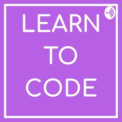 #LearnToCode:Jorge Escobar