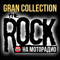 Gran Collection podcast
