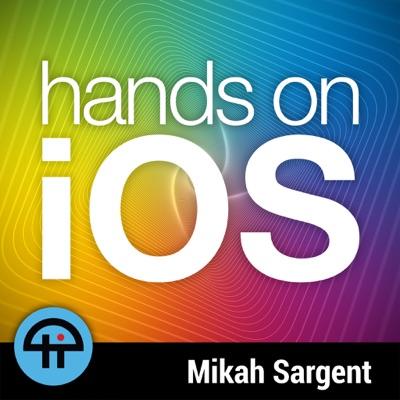 Hands-On iOS (Audio)