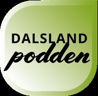 Dalslandpodden podcast