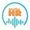 DriveThruHR - HR Conversations artwork
