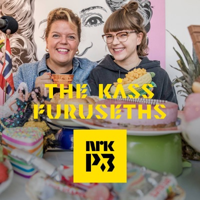 The Kåss Furuseths:NRK