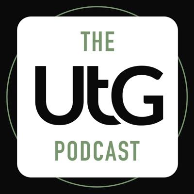 The UtG Podcast