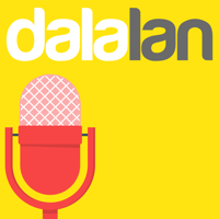 Dala Lan podcast