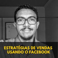 Estratégias de Vendas Usando o Facebook podcast
