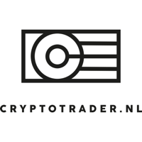 Cryptotrader Weekly Recap podcast