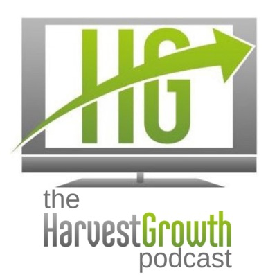 The Harvest Growth Podcast