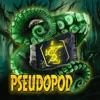 PseudoPod artwork