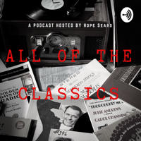 All of the Classics podcast
