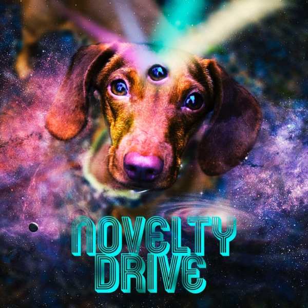 Novelty Drive